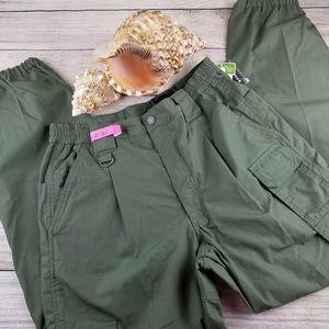 PROPPER Tactical pants 34/33 NWT